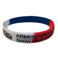 AFD Wristband